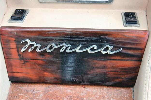 monica-2.jpg