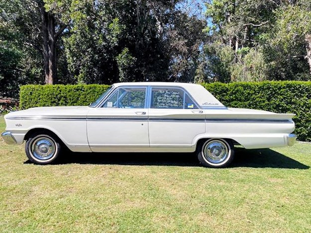 Ford-Compact-Fairlane-side.jpg