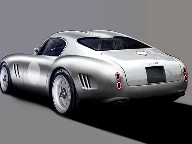 GTO-Engineering-Moderna-rear-side.jpg
