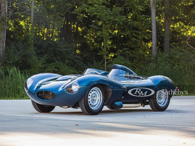 Jaguar-Continuations-d-type.jpg