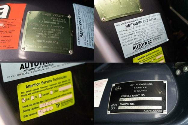 Lotus-Esprit-Turbo-tags.jpg