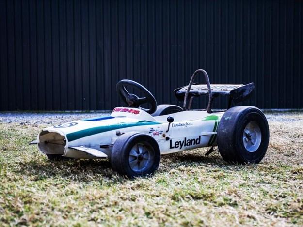 Hinton-collection-pedal-car.jpg