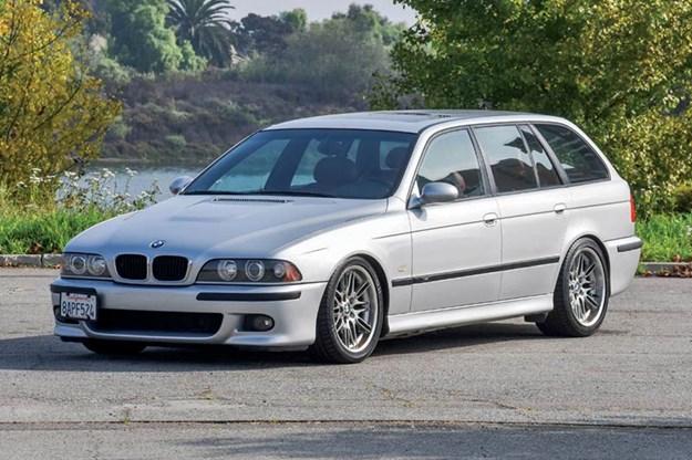 bmw-e39-wagon.jpg