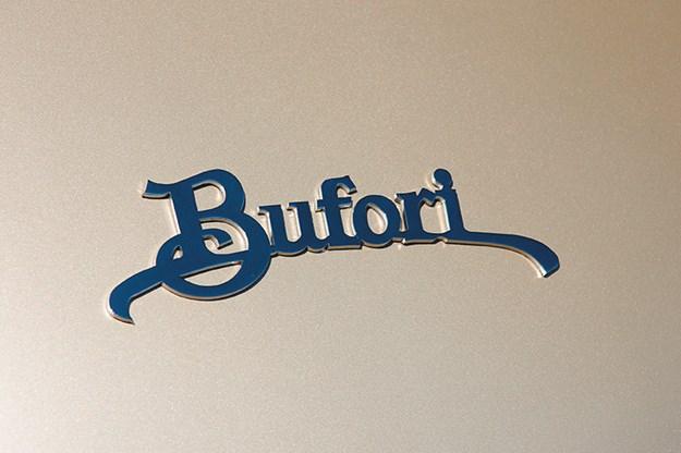 bufori-badge.jpg