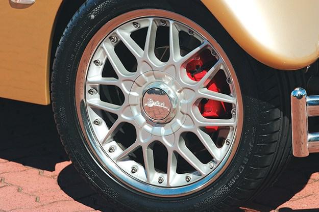 bufori-wheel.jpg