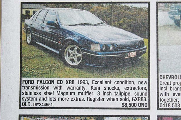 ford-falcon-ed-xr8.jpg