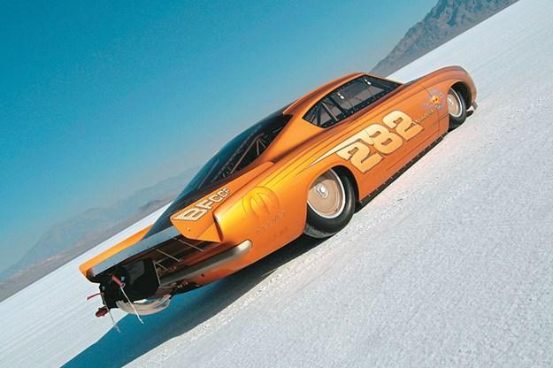 troy-trepanier-salt-racer.jpg