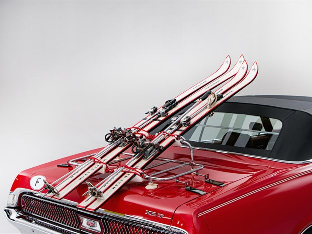 Mercury-Cougar-Bond-rear-skis.jpg