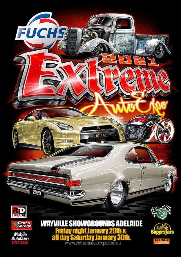 Adelaide-auto-expo-poster.jpg