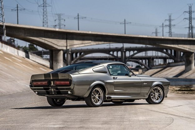 Gone-in-60-seconds-mustang-rear-side.jpg