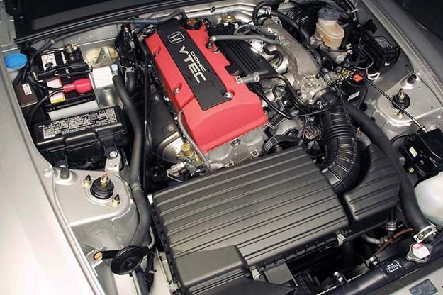 honda-s2000-engine-bay.jpg