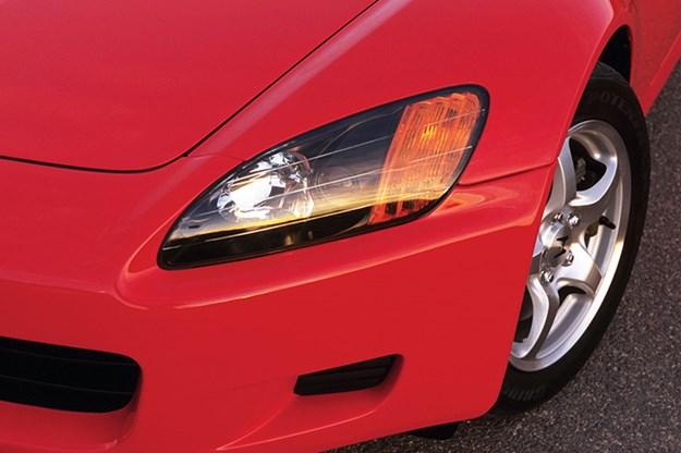 honda-s2000-headlight.jpg