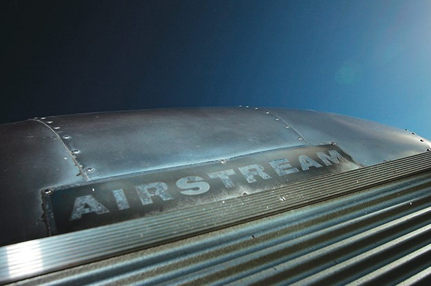 airstream-caravan-4.jpg