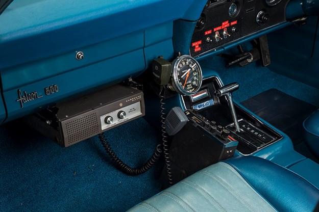 ford-falcon-xy-console.jpg