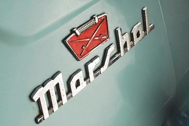 morris-marshall-badge.jpg
