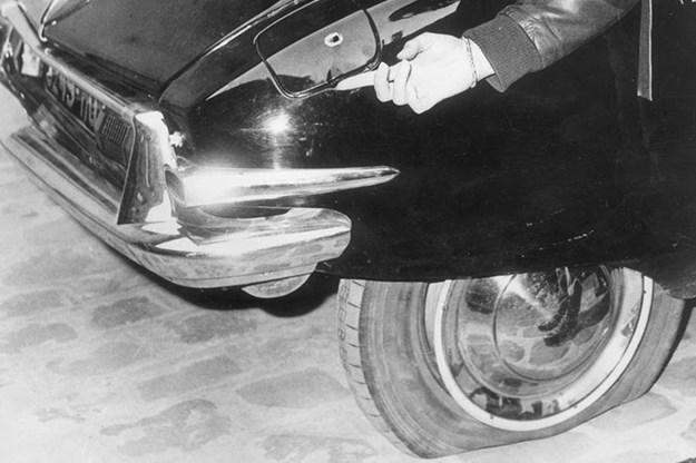 flat-tyre.jpg