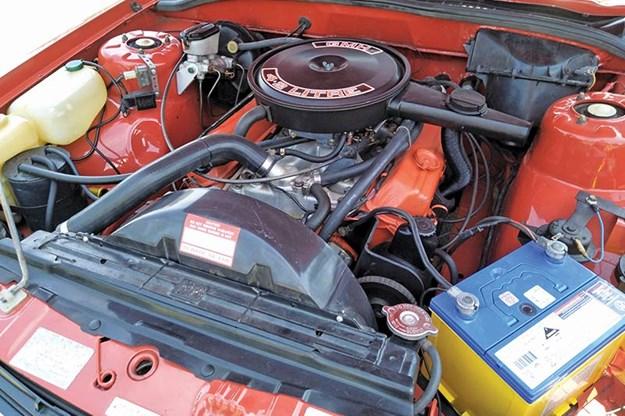 holden-vb-commodore-engine-bay.jpg