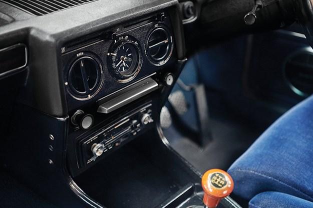 bmw-e12-530-mle-centre-console.jpg