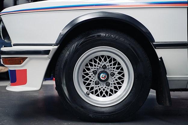 bmw-e12-530-mle-wheel-2.jpg