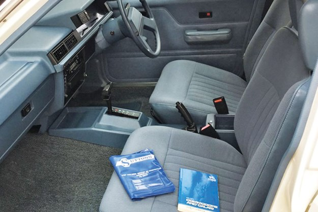 holden-vl-commodore-interior.jpg