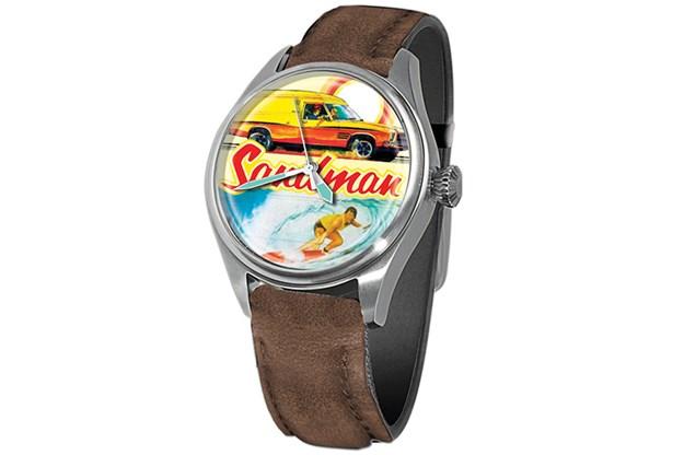 sandman-watch.jpg