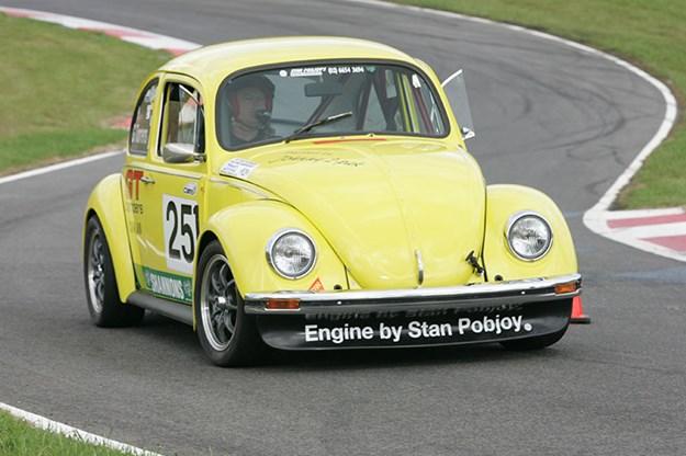 vw-beetle-on-track.jpg