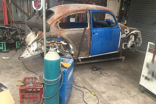 vw-beetle-parts-3.jpg