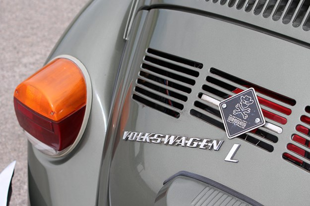 morley-vw-beetle-4.jpg