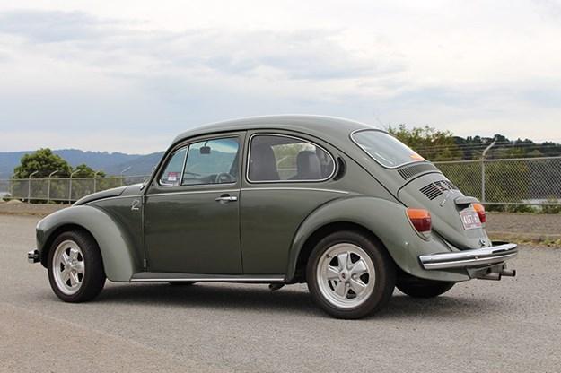 morley-vw-beetle-5.jpg