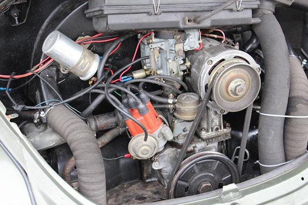 morley-vw-beetle-engine-2.jpg