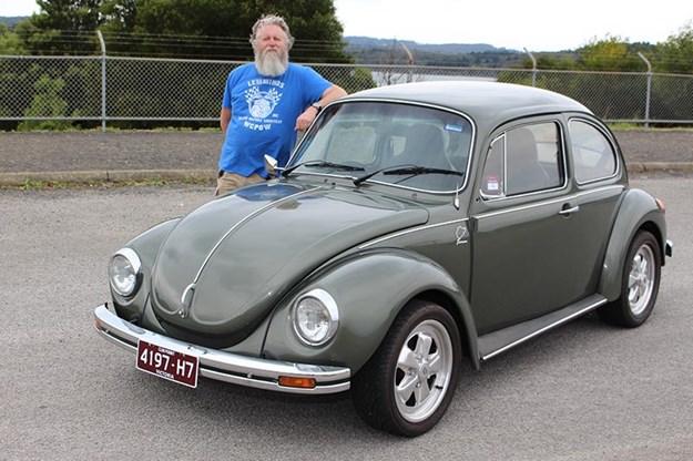 morley-vw-beetle.jpg