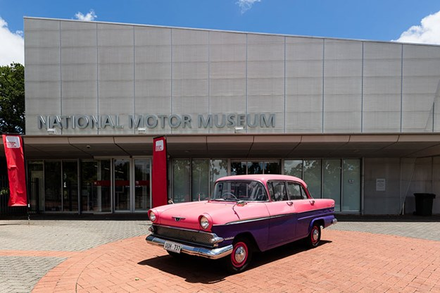 national-motor-museum.jpg