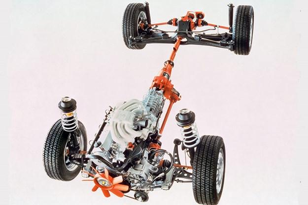 bmw-e30-drivetrain.jpg