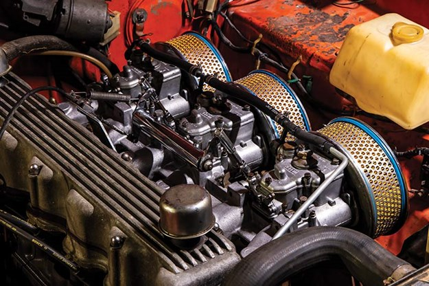 charger-e49-engine-bay-2.jpg