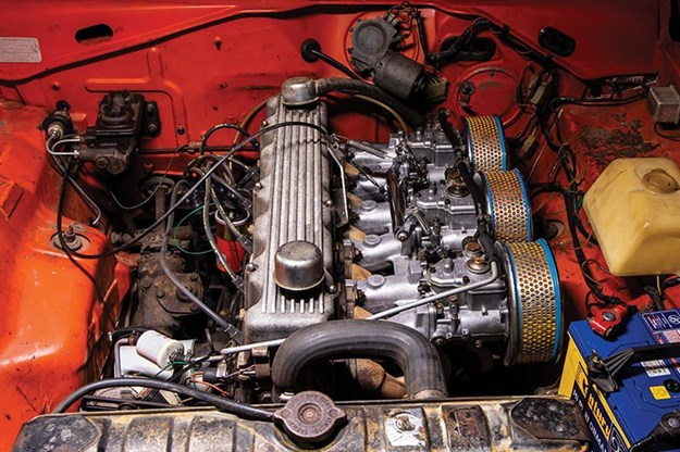 charger-e49-engine-bay.jpg