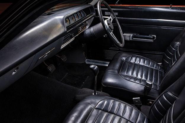 charger-e49-interior.jpg