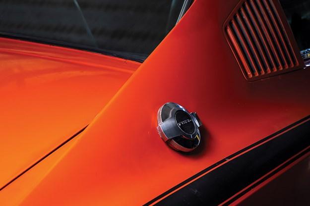 charger-e49-rear-angle-2.jpg