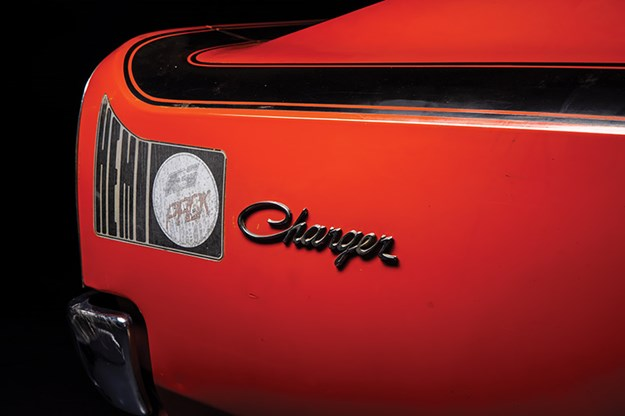 charger-e49-rear-angle-3.jpg