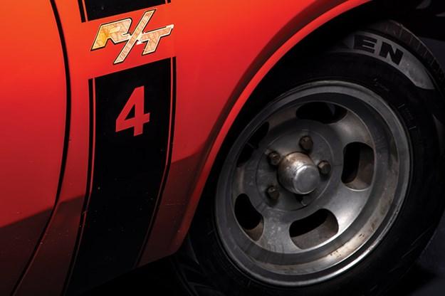 charger-e49-wheel.jpg