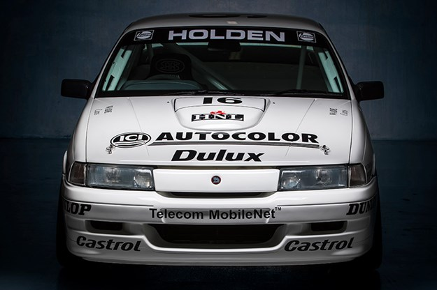 holden-vn-commodore-group-a-10.jpg