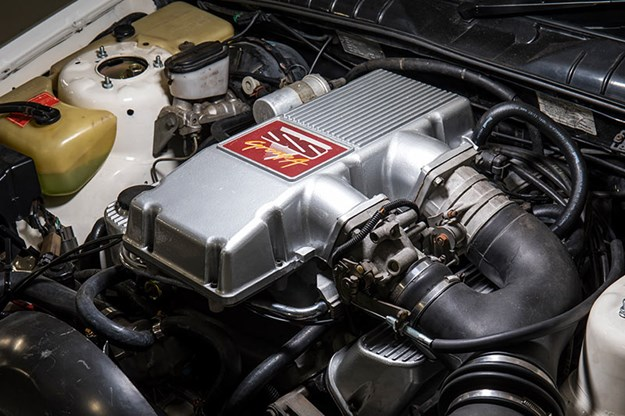 holden-vn-commodore-group-a-engine-bay-3.jpg