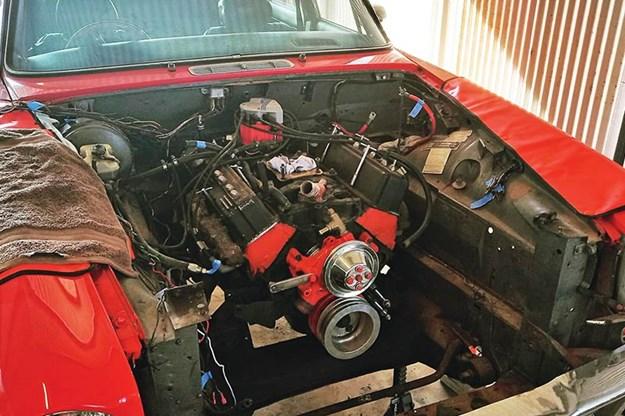 jaguar-engine-bay.jpg
