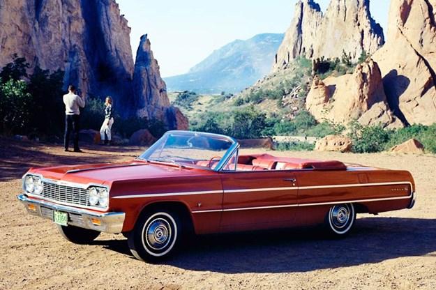 chevrolet-impala-2.jpg