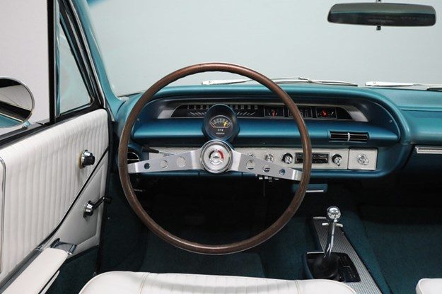 chevrolet-impala-dash.jpg