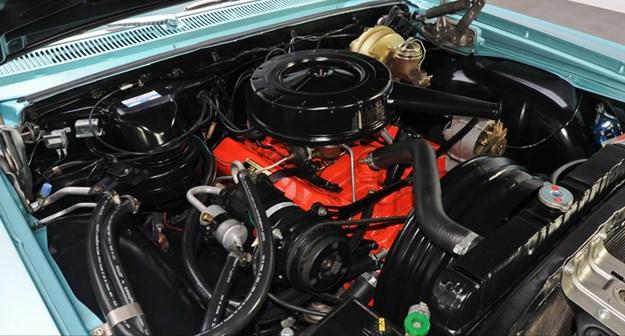 chevrolet-impala-engine-bay.jpg
