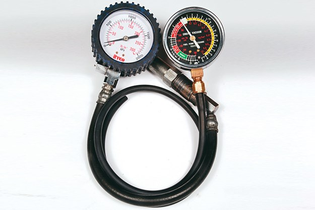 1-engine-gauge.jpg