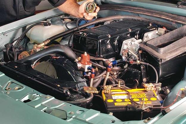 engine-main.jpg