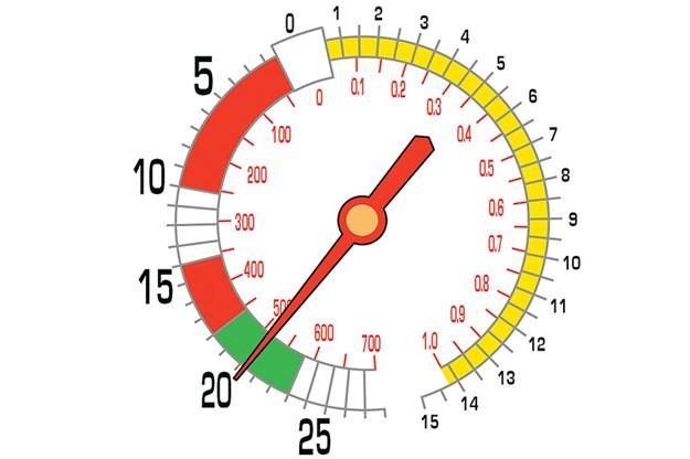 gauge-1-normal-engine.jpg