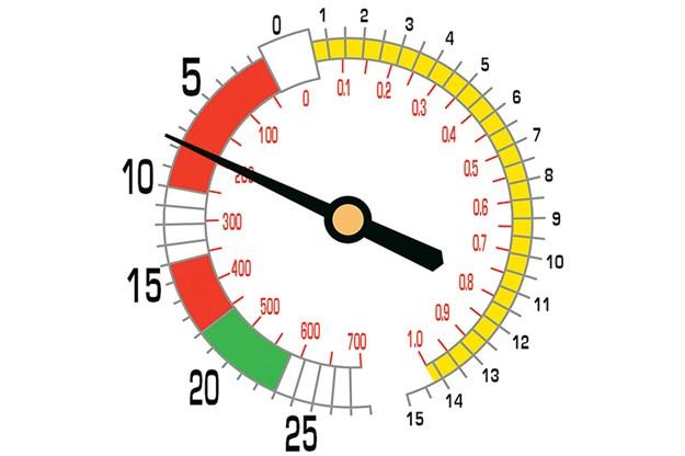 gauge-10-Late-Valve-Timing.jpg