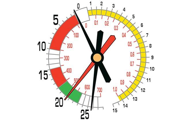 gauge-2-normal-engine.jpg